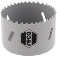 RECA cilindrična pila HSS-Co8 BIMETAL Extreme, Ø 19 mm