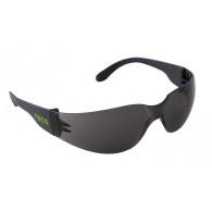 RECA zaštitne naočale EX 101, sive