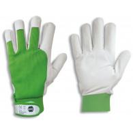 RECA rukavice za montažu Easy Work, veličina: 9